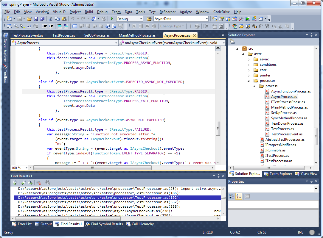 www.codedrive.com/images/screenshot_tour/syntax_and_semantic_highlighting.png